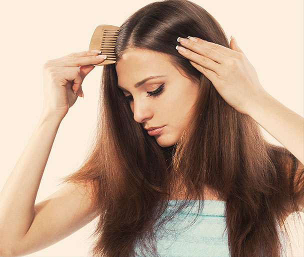 service-female-hair-loss