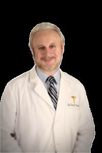 Dr.-David-Kingsley