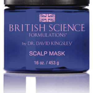 SCALP MASK 3 (SM3)