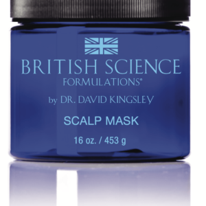 SCALP MASK 4 (SM4)