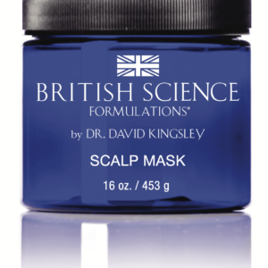 SCALP MASK 6 (SM6)